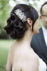 1445591462_Zarja Cibej - Hermione Harbutt Bespoke Comb and Earrings - Amy Fanton Photography 6