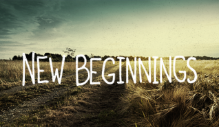 New-Life-New-Beginning-Cover-Photo-1