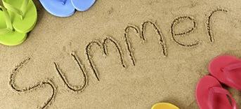 punta-cana-summer